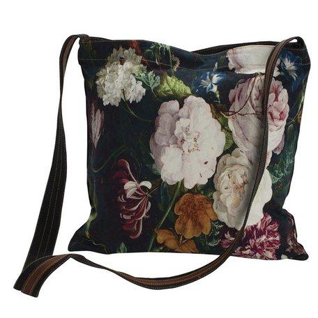 Bag Peony