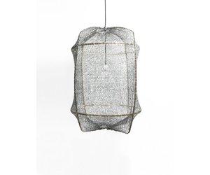 Ay Illuminate Lampen : Ay illuminate online shoppen gratis verzenden livv lifestyle