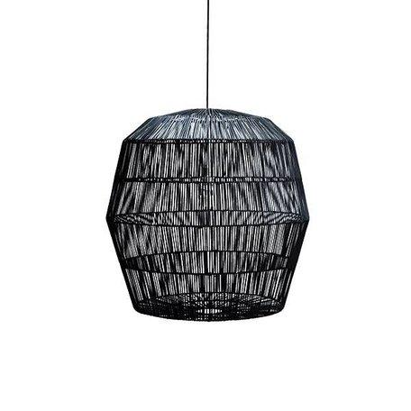 Lamp - Nama 5