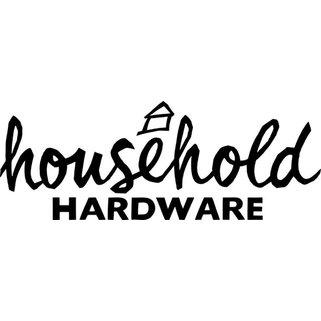 Household Hardware