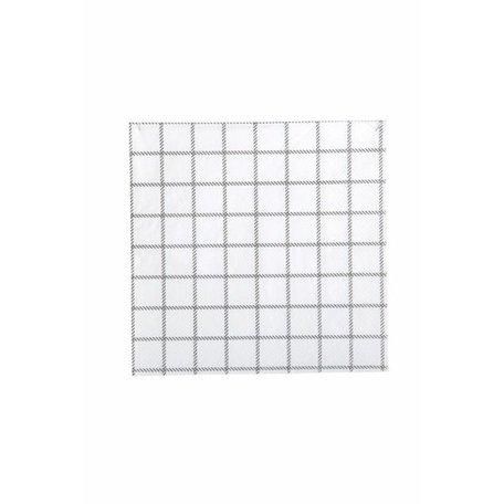 Napkins Grid