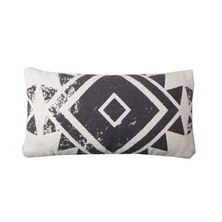 Cushion  Coahuilla