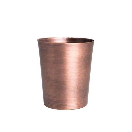 Copper cup Mangal