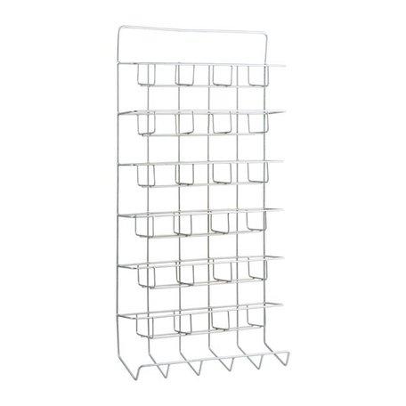Storage wandrek - ijzer