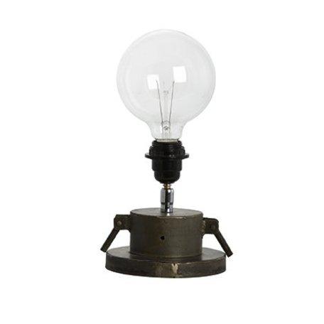Lamp Gizmo