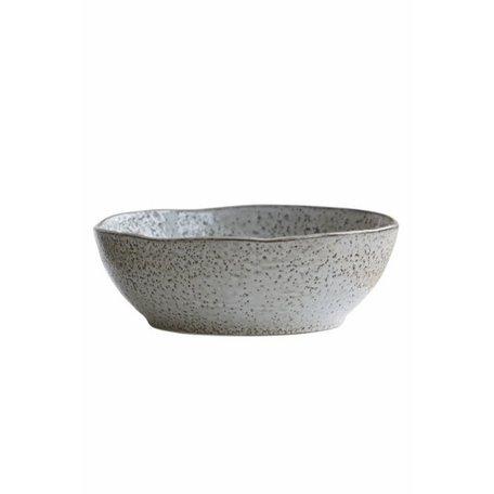 Schaal Rustic - Ø 21,5 cm