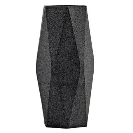 Vaas geometry - zwart