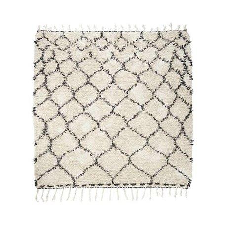 Carpet Zena