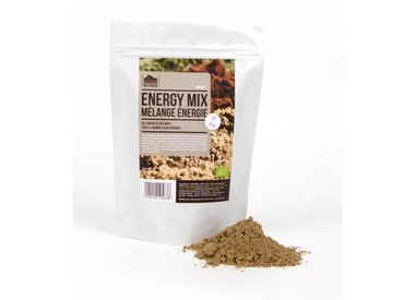 Superfoods mixen