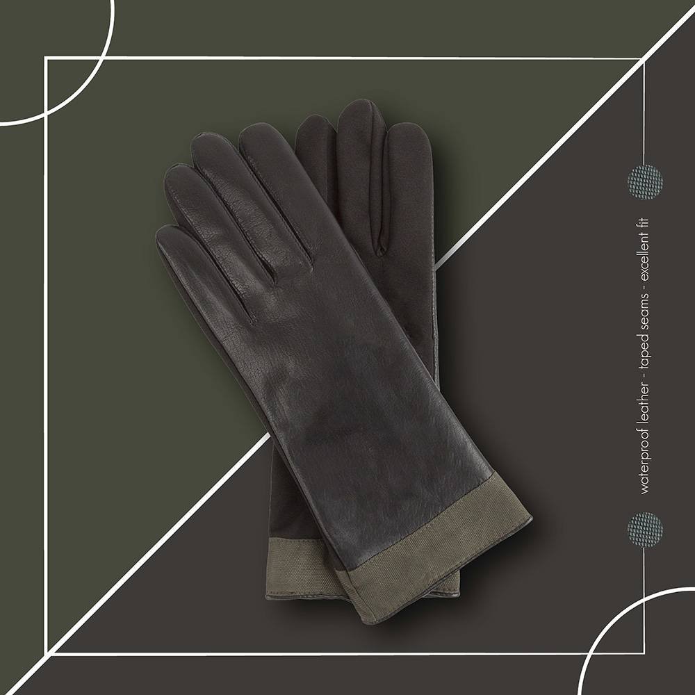 thinsulate gloves washing instructions