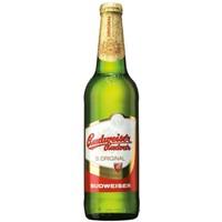 Budweiser Budvar Original