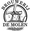 Brouwerij De Molen De Molen Jan & Charlotte