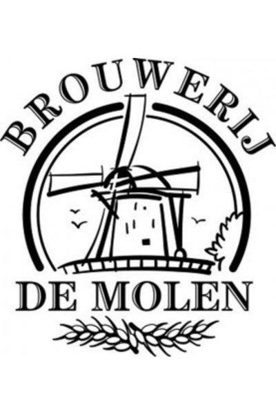 De Molen Mean & Green