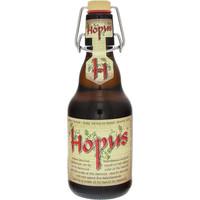 Brasserie Lefebvre Hopus