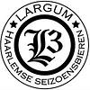 Largum Bieren Largum Ruiger