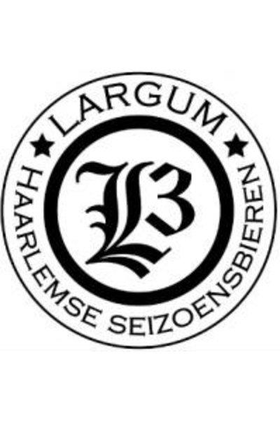 Largum Ruiger