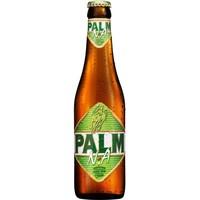 Palm N.A