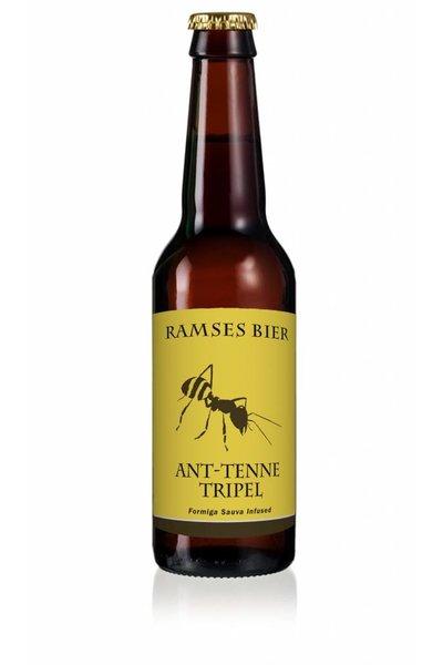 Ramses Bier Ant-tenne Tripel