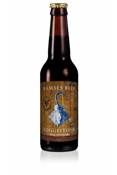 Ramses Bier Roggestout