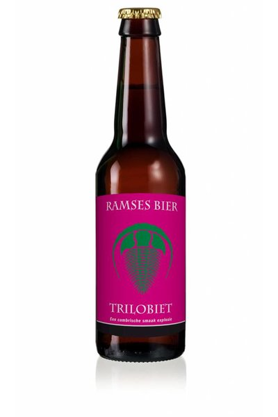 Ramses Bier Trilobiet