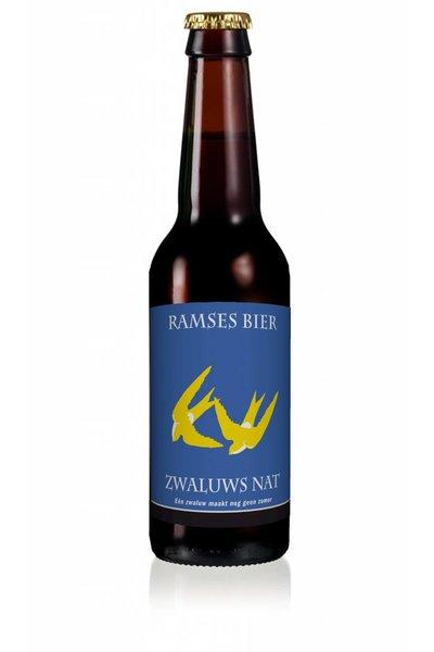 Ramses Bier Zwaluws Nat