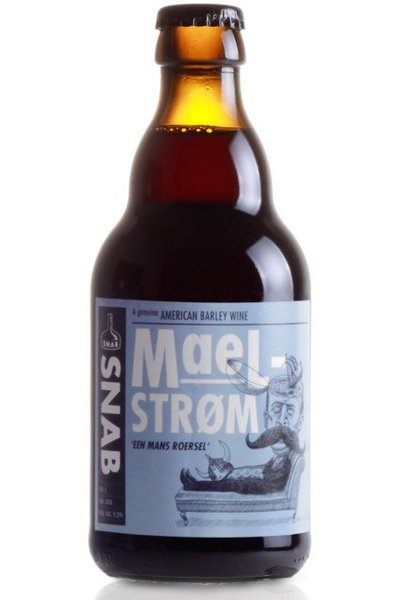 Snab Maelstrøm