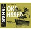 SNAB Bierbrouwers Snab Okshoofd