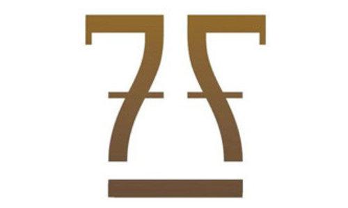 7 Fjell Bryggeri