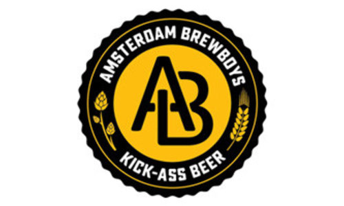 Amsterdam Brewboys