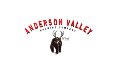 Anderson Valley Brewing Company