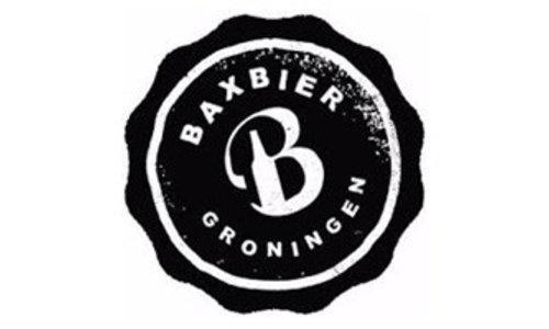 Bax Bierbrouwerij