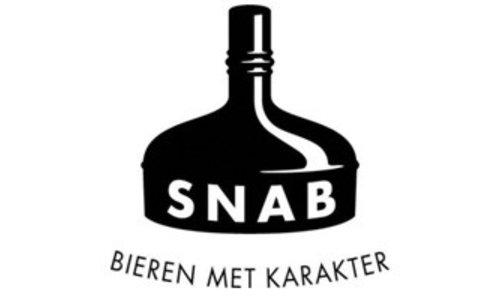 SNAB Bierbrouwers