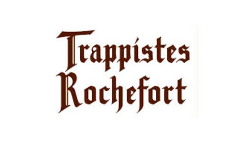 Brouwerij Rochefort