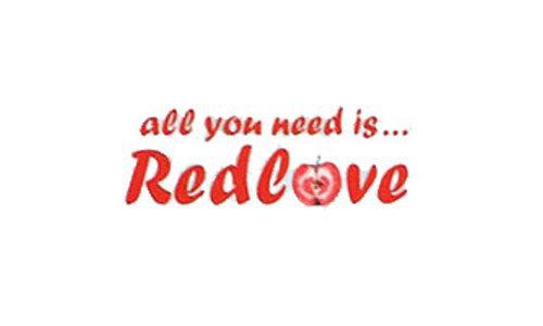 Redlove Nederland