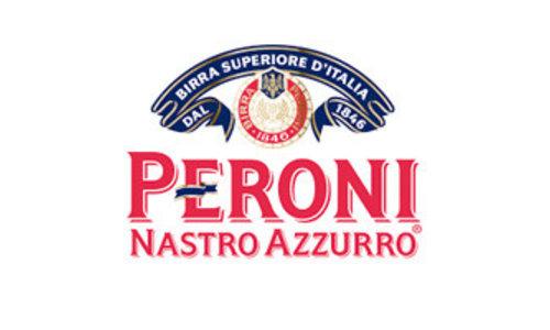 Brouwerij Peroni