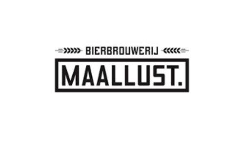 Bierbrouwerij Maallust