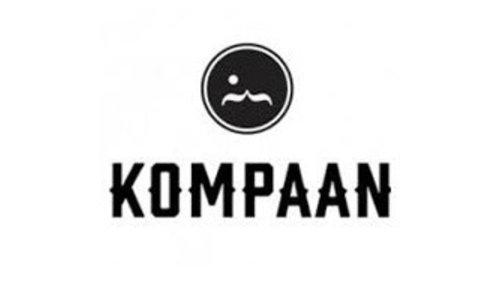 Brouwerij Kompaan