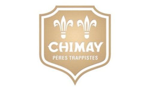 Chimay Brouwerij