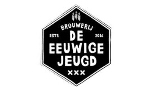 Brouwerij De Eeuwige Jeugd
