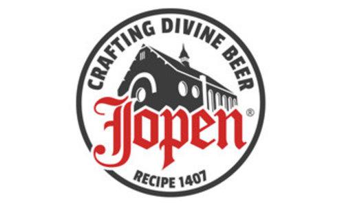 Brouwerij Jopenkerk