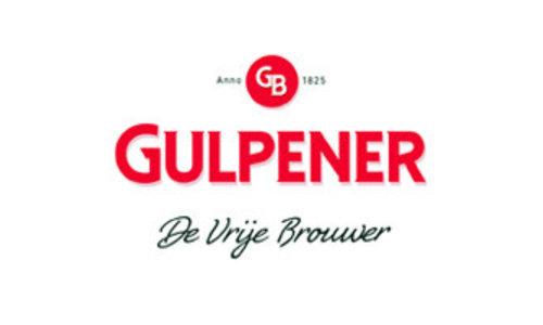 Gulpener Brouwerij