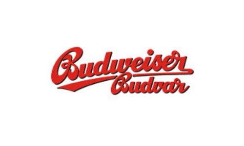 Budějovický Brewery