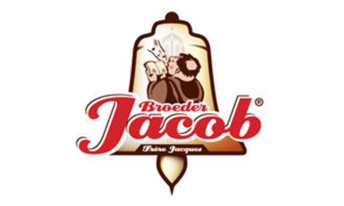Brouwerij Broeder Jacob
