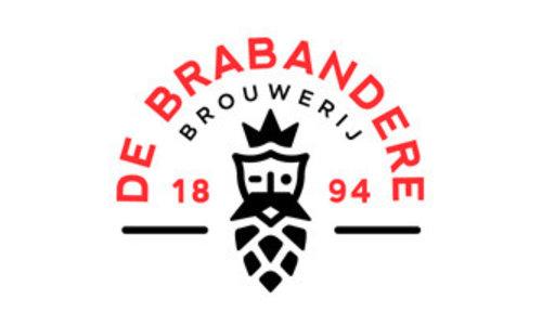 De Brabandere Brouwerij