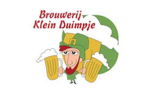 Brouwerij Klein Duimpje