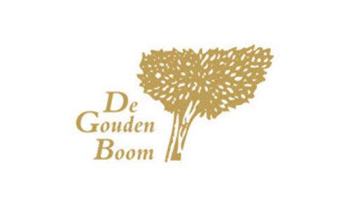Brouwerij De Gouden Boom