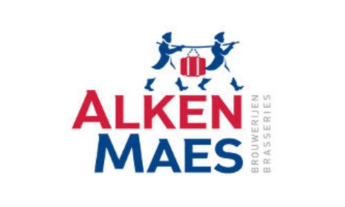 Brouwerij Alken-Maes