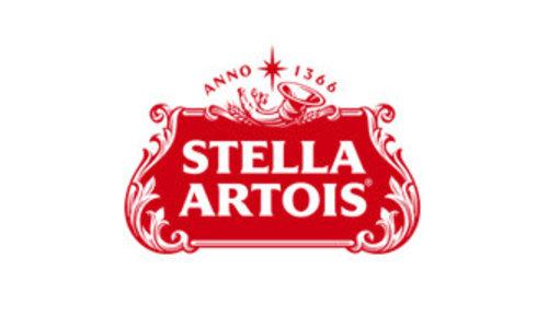Brouwerij Artois