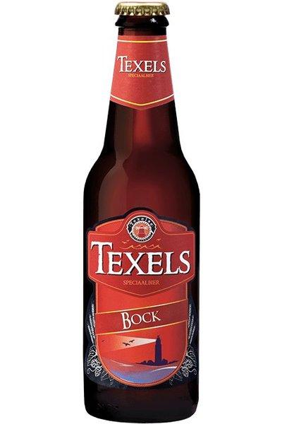 Texels Bock