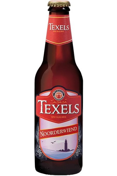 Texels Noorderwiend